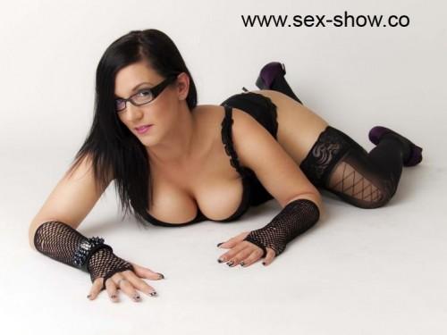 Live Sexcam Fotzen wollen im Fickchat heiße Shows zeigen